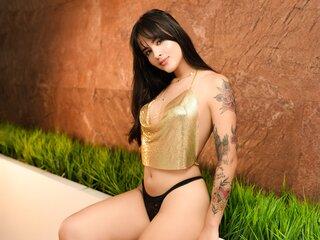 MelissaRoberts nude