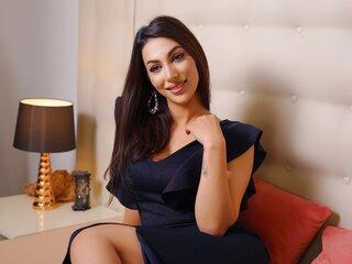 MercedesLaPiedra jasmin