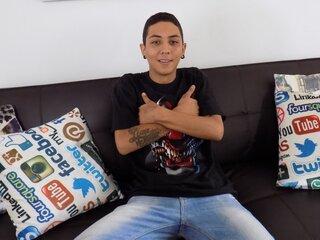 MiguelMartinezG lj