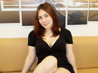 MilenaSoul ass