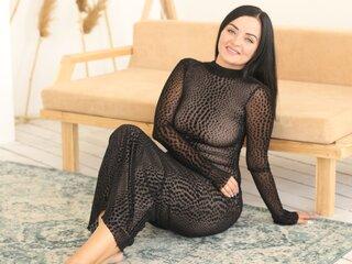 MonicaKreis adult