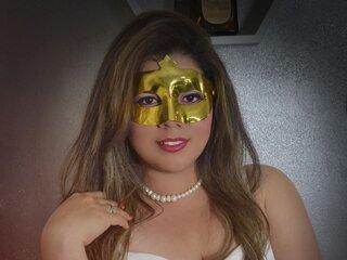 Natashaluna private