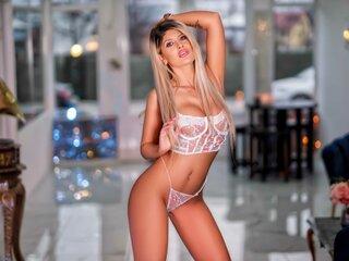 SalmaRoze naked