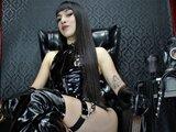 SamanthaBlackX livejasmin.com