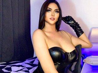 SophiaBlaire porn