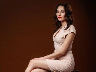 SophiaBogdanovna pictures