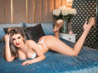 SophiaDevany webcam