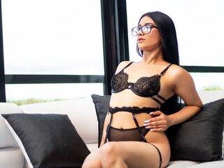 SophieVeracruz private