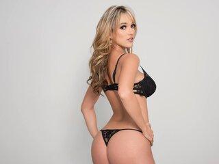 StacySwift nude