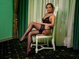 StephanieTales online