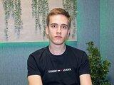 TristanEnstern webcam
