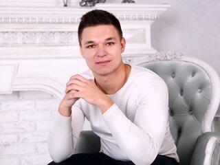 TristanVolovitz show