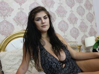 VanessaDevine livejasmin